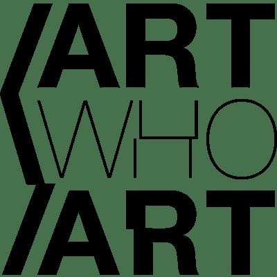 ART WHO ART