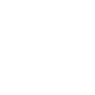 ART.WHO.ART